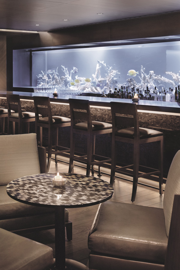 bienenstein concepts projects hotel edition istanbul bar