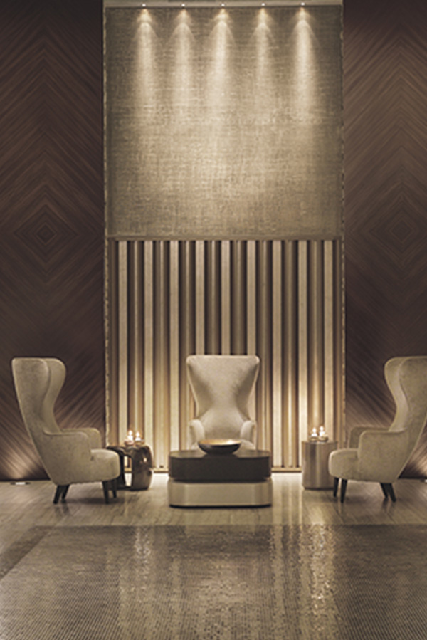 bienenstein concepts projects hotel edition istanbul lobby 1