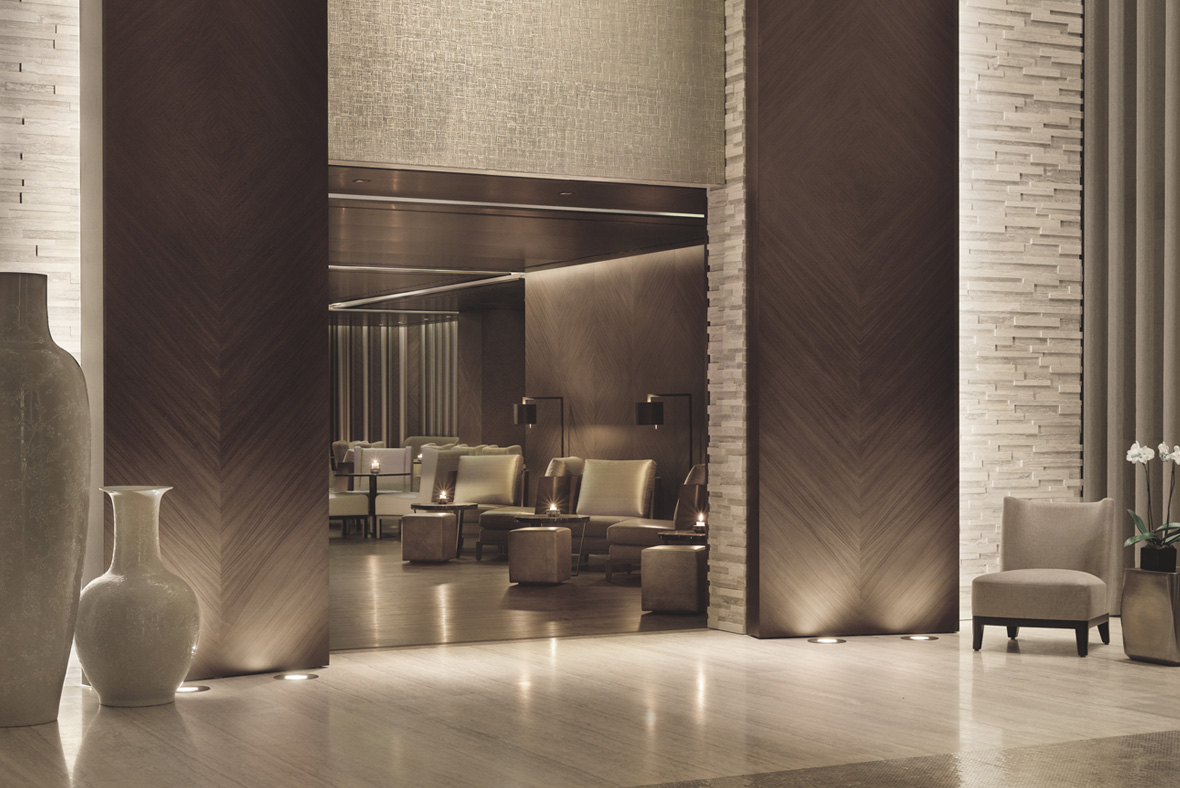 bienenstein concepts projects hotel edition istanbul lobby 2