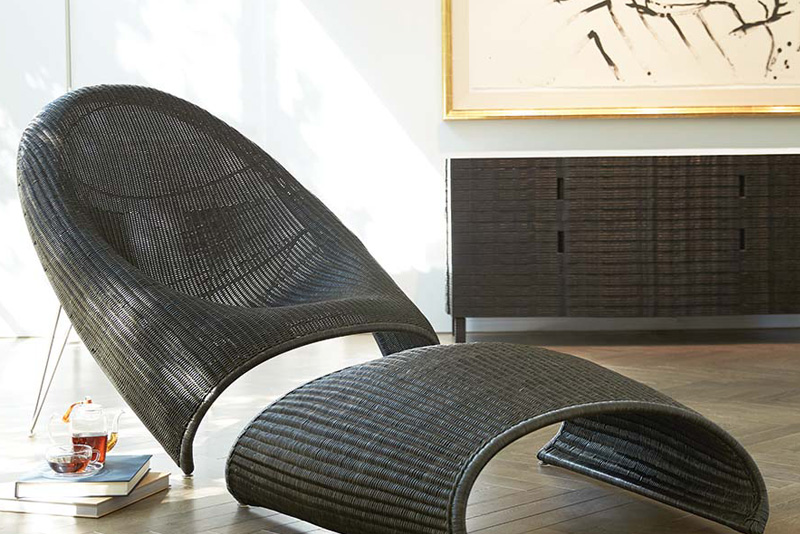 bienenstein concepts projects furniture janus et cie fibonacci collection anda lounge chair 01