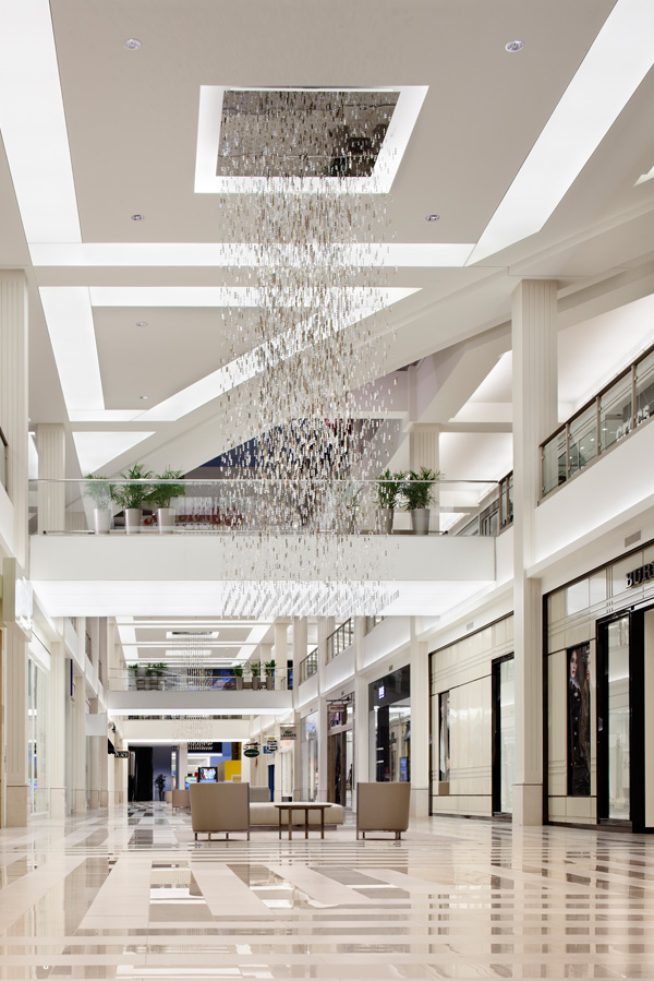 bienenstein concepts projects retail mallofamerica southavenue renovation