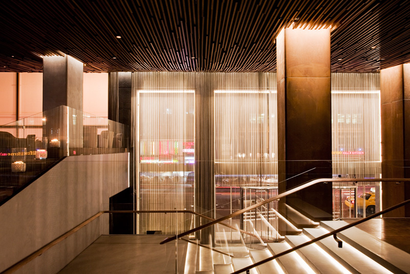 bienenstein concepts projects hotel row newyorkcity main