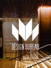 bienenstein concepts DesignBureau hotel row new york press