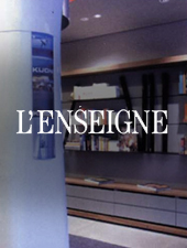 bienenstein concepts LEnseigne kuoni press