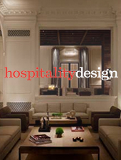bienenstein concepts hospitality design press