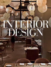 bienenstein concepts interior design press