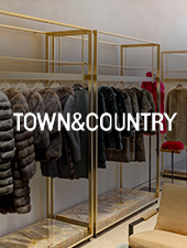 bienenstein concepts press Town and Country 2015