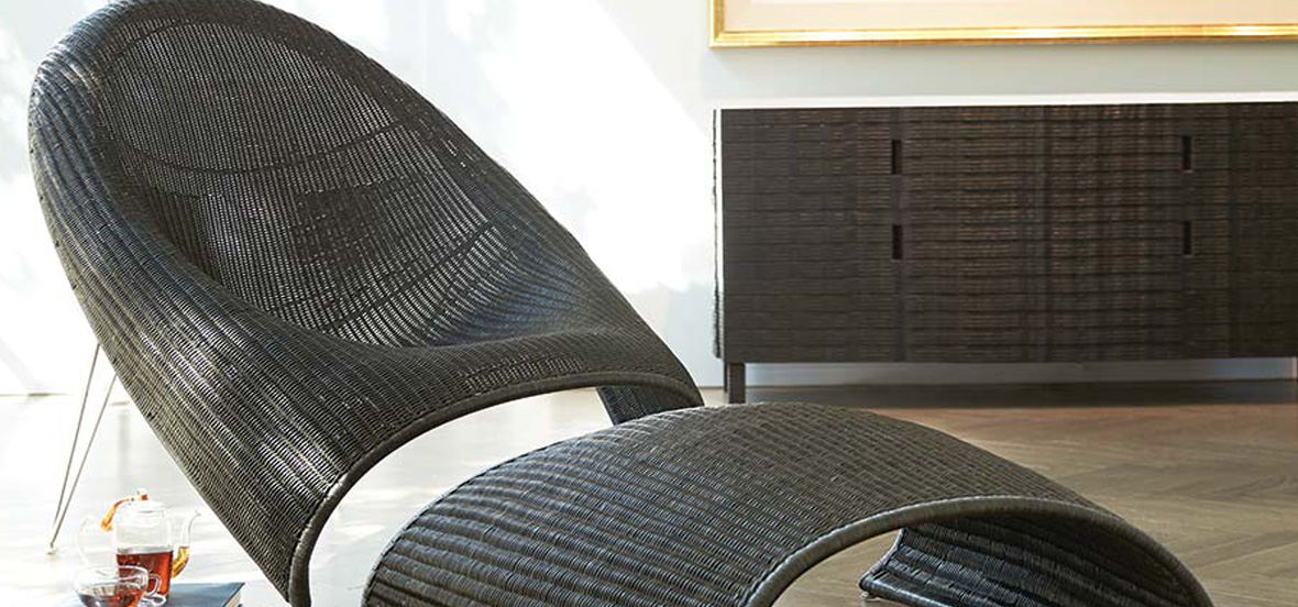 bienenstein concepts projects furniture janus et cie fibonacci collection anda lounge chair home