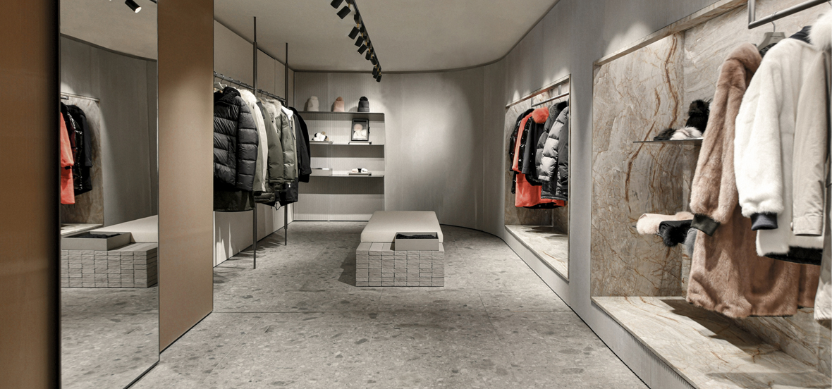 bienenstein concepts retail yvessalomon army shanghai 01 slider desktop