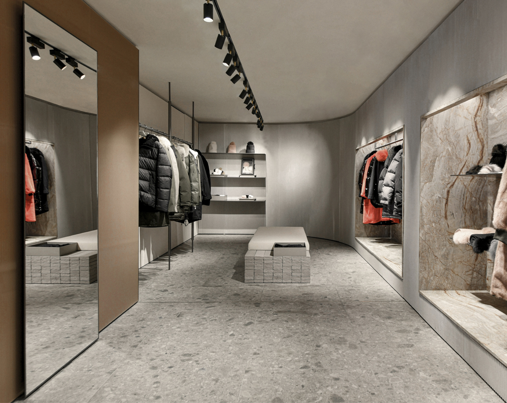 bienenstein concepts retail yvessalomon army shanghai 01 slider mobile